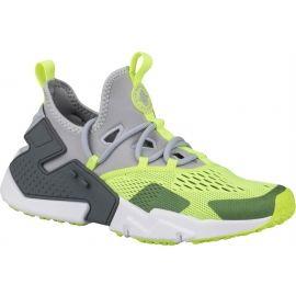 Nike Huarache  2bfc7af7b8