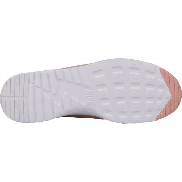 Dámská obuv pro volný čas