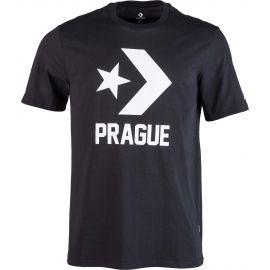 Converse PRAGUE TEE