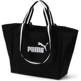 Puma WMN CORE LARGE SHOPPER