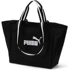 Puma. WMN CORE LARGE SHOPPER d425d156539