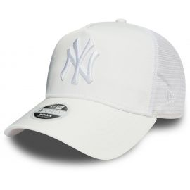 New Era 9FORTY W MLB TRUCKER NEW YORK YANKEES
