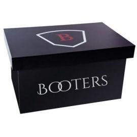 Booters Botník