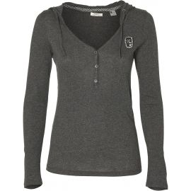 O'Neill LW MARLY LONGSLEEVE TOP