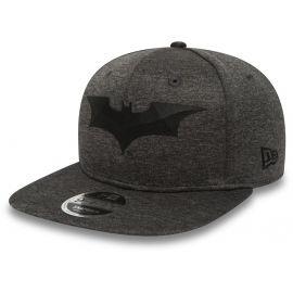 New Era 9FIFTY WARNER BROS