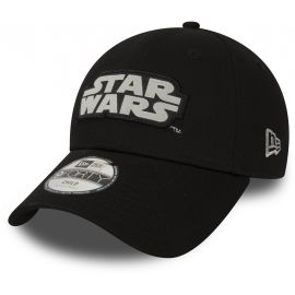 New Era 9FORTY STAR WARS KIDS