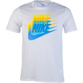 Nike NSW TEE CNCPT