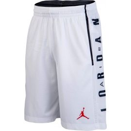 Nike RISE GRAPHIC SHORT
