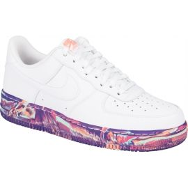 Nike AIR FORCE 1 '07 LV8 LTHR