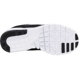 Dětská skateboardová obuv