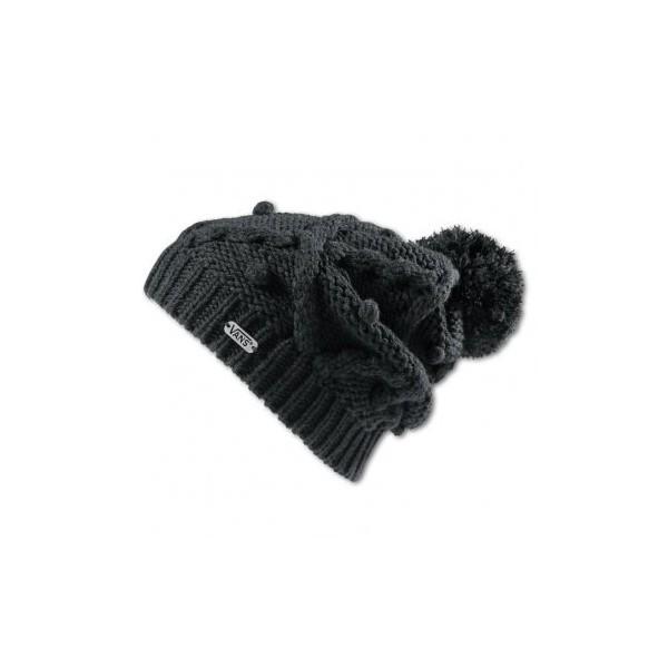 BOP BEANIE - Zimní čepice