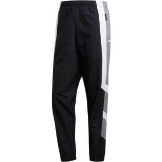 Pánské sportovní kalhoty
