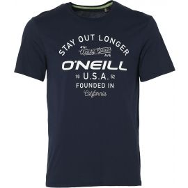 O'Neill LM FOUNDATION T-SHIRT