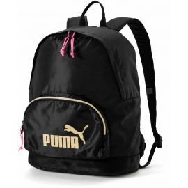 Puma WMN CIRE BACKPACK SEAONAL