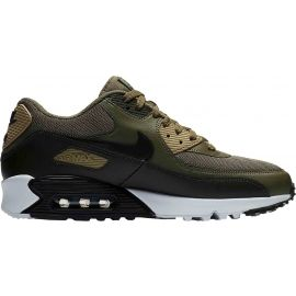 Nike AIR MAX 90 ESSENTIAL SHOE