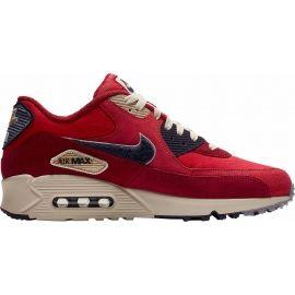 Nike AIR MAX 90 PREMIUM SE SHOE