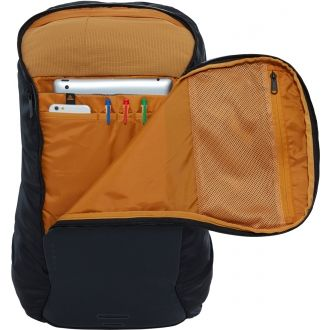 Městský batoh