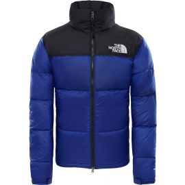 The North Face 1996 RETRO NUPTSE JACKET M