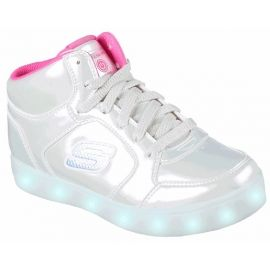 Skechers ENERGY LIGHTS: E-PRO-PEARL PRINCESS