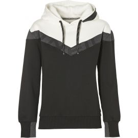 O'Neill LW COLOUR BLOCK OTH HOODIE