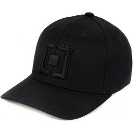 Horsefeathers EFRON CAP