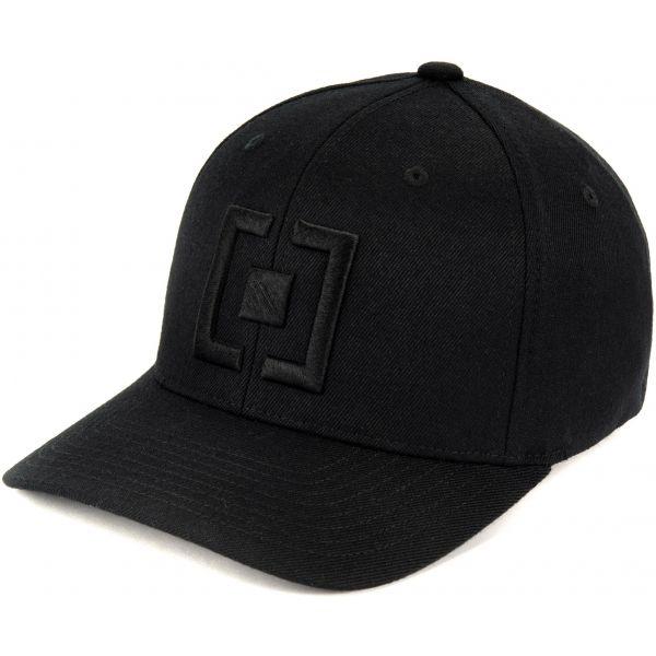 Horsefeathers EFRON CAP  ebdef710f5