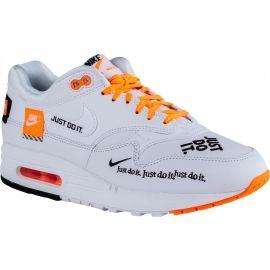 Nike AIR MAX 1 LUX SHOE