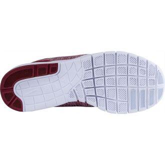 Pánská skateboardová obuv