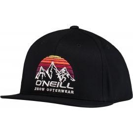 O'Neill BM ECHO PEAK CAP