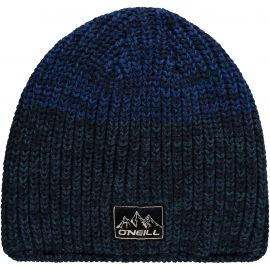 O'Neill BM TIMELESS WOOL MIX BEANIE