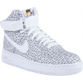 Nike AIR FORCE 1 HIGH LX