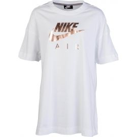 Nike NSW AIR DRESS W