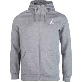 Nike JUMPMAN FLEECE FZ