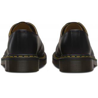 Pánská nízká obuv