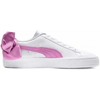 Dětské volnočasové boty