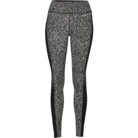O'Neill PW FULL LENGTH LEGGING