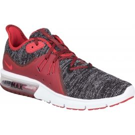 Pánské boty Nike  481edd9508