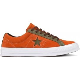Converse. ONE STAR 2b76b7d2049