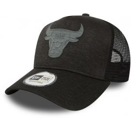 New Era NE 9FORTY NBA TRUCK CHICAGO BULLS