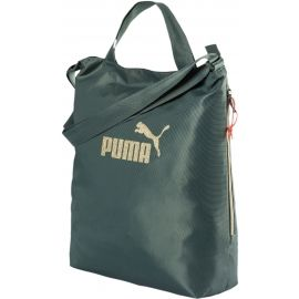 Puma CORE SHOPPER W