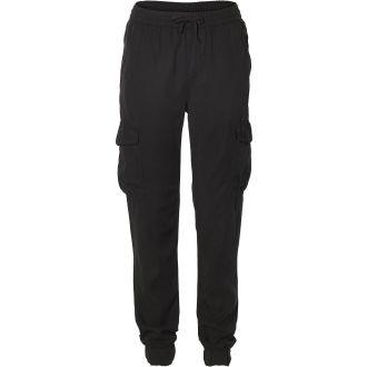 Dámské kalhoty