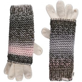O'Neill BW CRESCENT KNIT GLOVES
