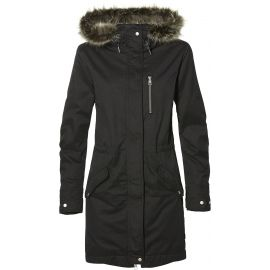 O'Neill LW RELAXED PARKA