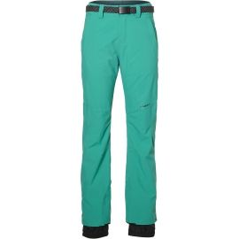 O'Neill PW STAR PANTS SLIM