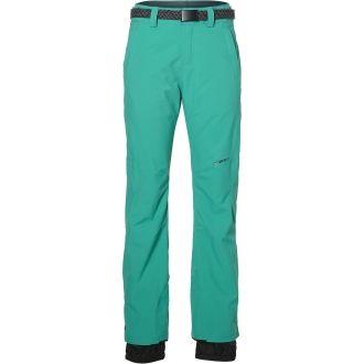 Dámské lyžařské/snowboardové kalhoty