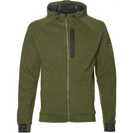 O'Neill PM 2-FACE HYBRID FLEECE