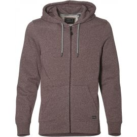 O'Neill LM JACK'S BASE ZIP HOODIE