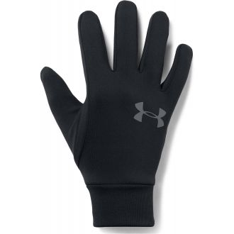 Pánské zimní rukavice