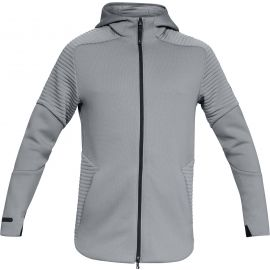 Under Armour MOVE AIRGAP FZ HOOD