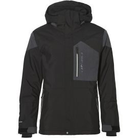 O'Neill PM INFINITE JACKET